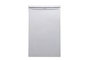 Нові Холодильники Siemens