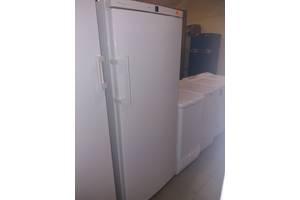 б/у Холодильники, газовые плиты, техника для кухни Liebherr