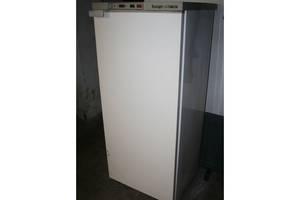 б/у Холодильные шкафы Snaige