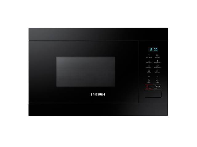 купить бу Микроволновая печь Samsung MS22M8054AK в Харькове