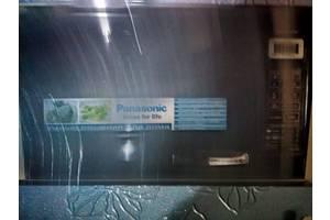 б/у Микроволновые печи с конвекцией Panasonic