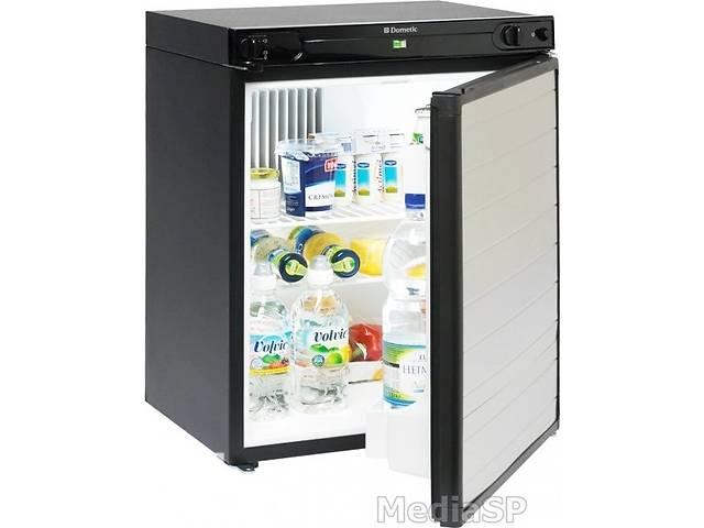 бу Міні холодильник туристичний Dometic RF60KF 12V/230V/GAZ 60л в Львові