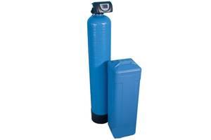 Нові Фільтри для води