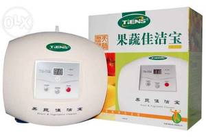 Новые Холодильники, газовые плиты, техника для кухни Tiens