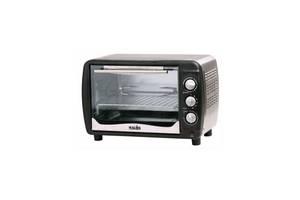 Новые Холодильники, газовые плиты, техника для кухни Magio