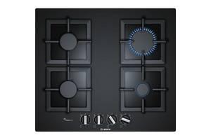 Новые Плиты Bosch