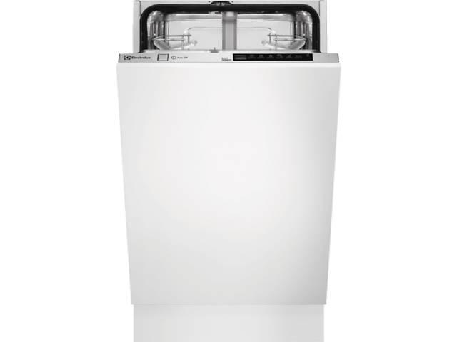 бу Посудомийна машина Electrolux ESL 94585 RO (ESL94585RO) в Києві