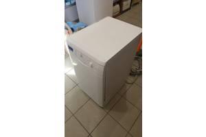 б/у Посудомоечные машины Indesit