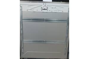 б/в Посудомийні машини Miele