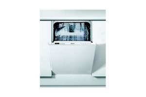 Нові Посудомийні машини