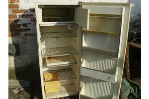 б/у Холодильники однокамерные Минск