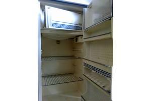 б/у Холодильники Минск