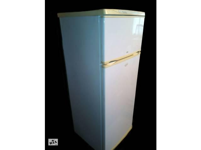 продам Продам Холодильник Nord бу в Кропивницком (Кировоград)