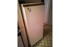 б/у Холодильники однокамерные Snaige