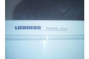 б/в Морозильні камери Liebherr