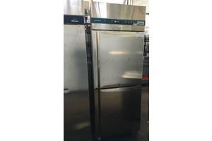 б/в Холодильні шафи Electrolux