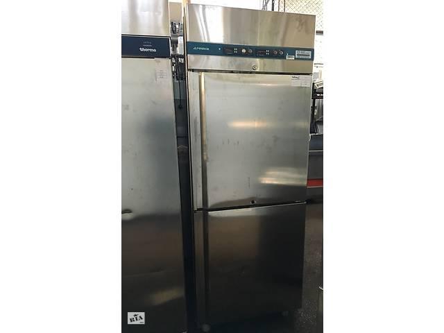 шафа холодильно морозильну б для кафе- объявление о продаже  в Києві