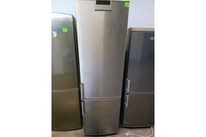 б/у Холодильники Siemens