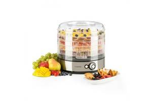 Новые Сушилки для фруктов и овощей Kenwood