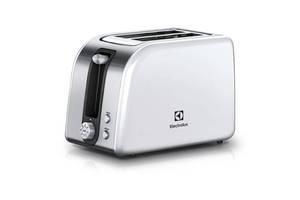 Новые Тостеры Electrolux