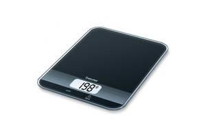 Новые Кухонные весы Beurer