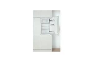 Нові Вбудовані холодильники Amica