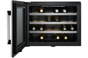 Нові Холодильні шафи Electrolux