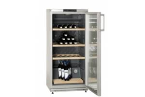 Нові Холодильні шафи Atlant