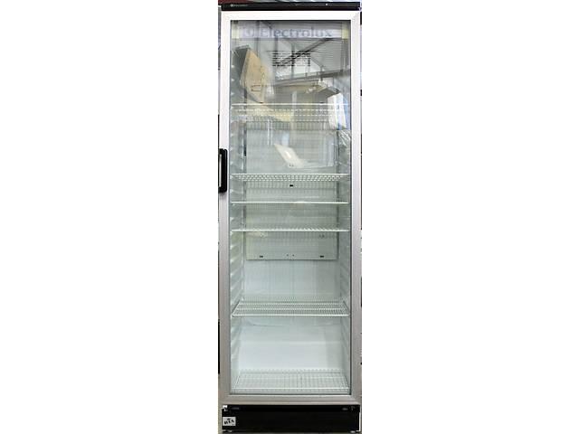 Витрина холодильная Electrolux FKG371 б/у  - объявление о продаже  в Киеве