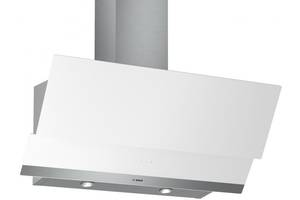 Вытяжка Bosch DWK 095G20