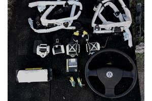 Ремінь безпеки для Volkswagen Eos