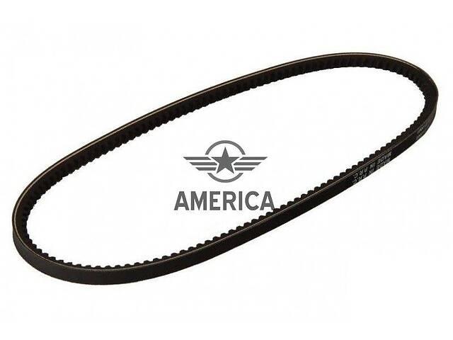 продам Ремень клиновый компрессора кондинционера DAYCO 10A1400C Chrysler 300M New Yorker Chevrolet Astro Suburban бу в Киеве