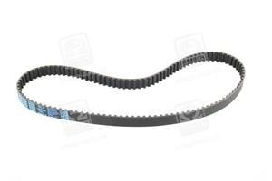 Ремень зубчатый ГРМ 110x21.0 (пр-во DAYCO)