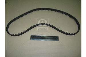 Ремінь зубчастий ГРМ в упаковці 9,5х111х1057 ВАЗ 2108, ОКА (пр-во Gates)