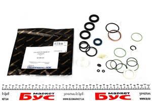 Ремкомплект рейки рулевой VW T4 1.8-2.8 90-03 - Новое