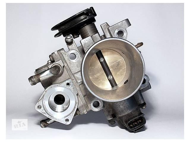 купить бу ремонт дросельная заслонка/датчик для легкового авто Mitsubishi Lancer в Одессе