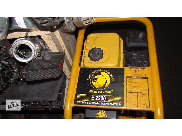 купить бу Ремонт генераторов Hitachi в Киеве