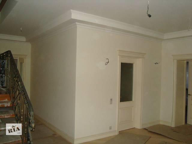 купить бу Ремонт квартир недорого в Киеве