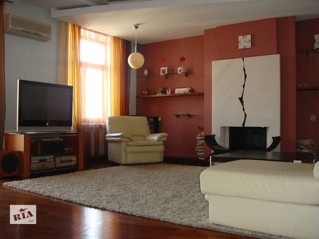 купить бу Ремонт квартир и т.д. в Киеве