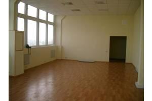 Ремонт офисов в Киеве под ключ