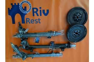 Ремонт рулевых реек рулевых реек, рулевая рейка ремонт, реставрация маховиков демпферних