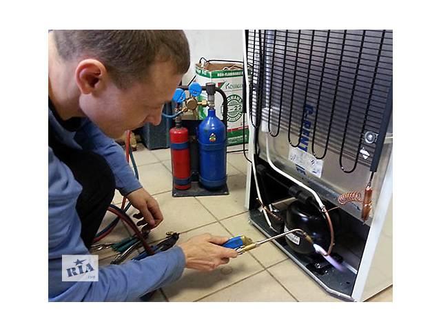 продам Запорожье ремонт стиральных машин холодильников платы управления (модуль управления) на дому бу в Запорожье