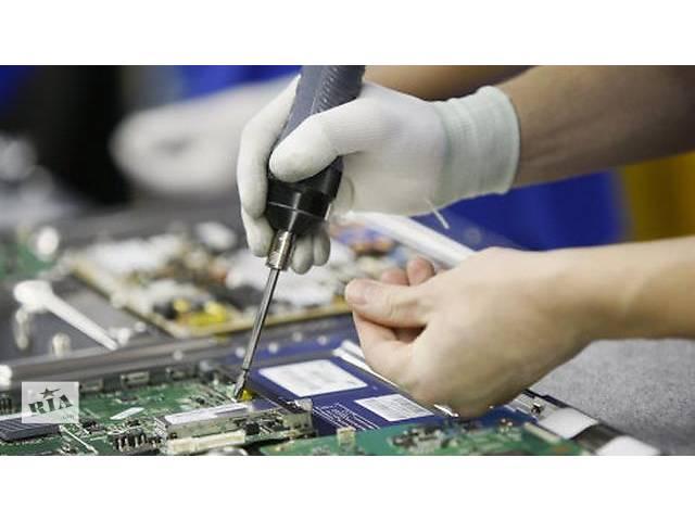 ремонт стиральных машин модулей управления Запорожье- объявление о продаже  в Запорожье