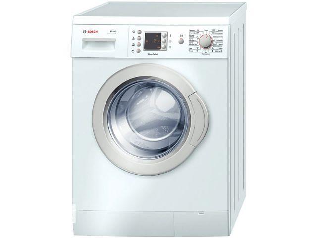 купить бу Ремонт стиральных машин в Киеве  в Киеве