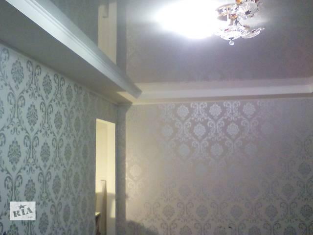 купить бу Ремонт жилья в Луганске