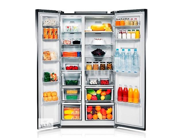 Ремонт побутових холодильників на дому- объявление о продаже  в Луганській области