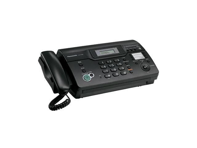 Ремонт факса- объявление о продаже  в Виннице