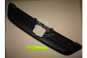 Решетка радиатора HON CRV 06- (пр-во TEMPEST)