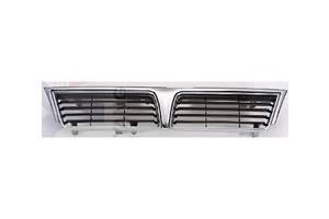 Новые Решётки радиатора Mitsubishi Galant