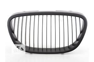 Новые Решётки радиатора Seat Altea